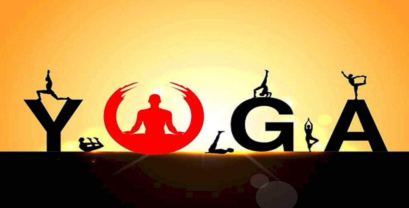 चित्रकूट मंडल में योग प्रतियोगिताएं शुरू