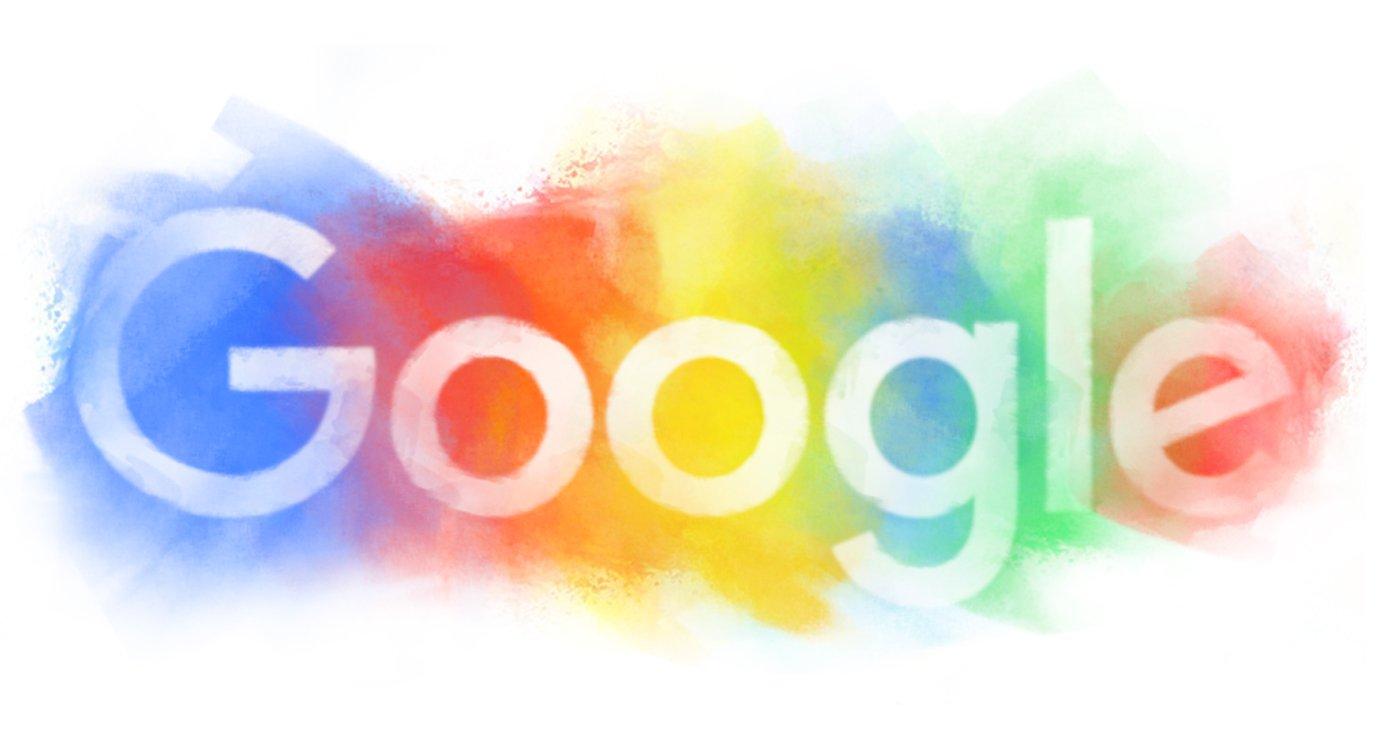 गूगल लेकर आया एक नया फीचर, यह बतायेगा क्यों आया फोन