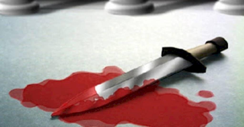 कमासिन में प्रधानी चुनाव की रंजिश में हुआ खून खराबा