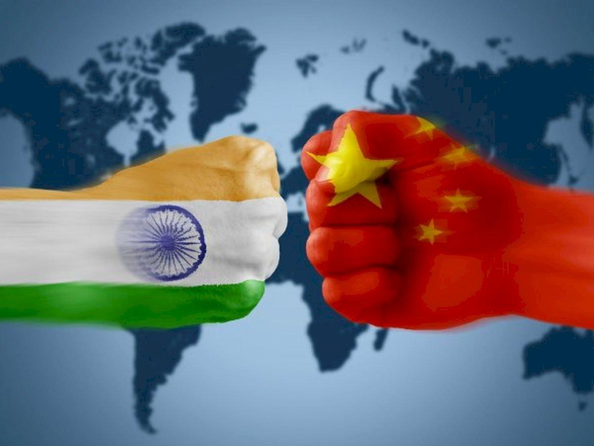 जानिए किस भारतीय ने लगाया China को 3000 करोड़ का भारी झटका