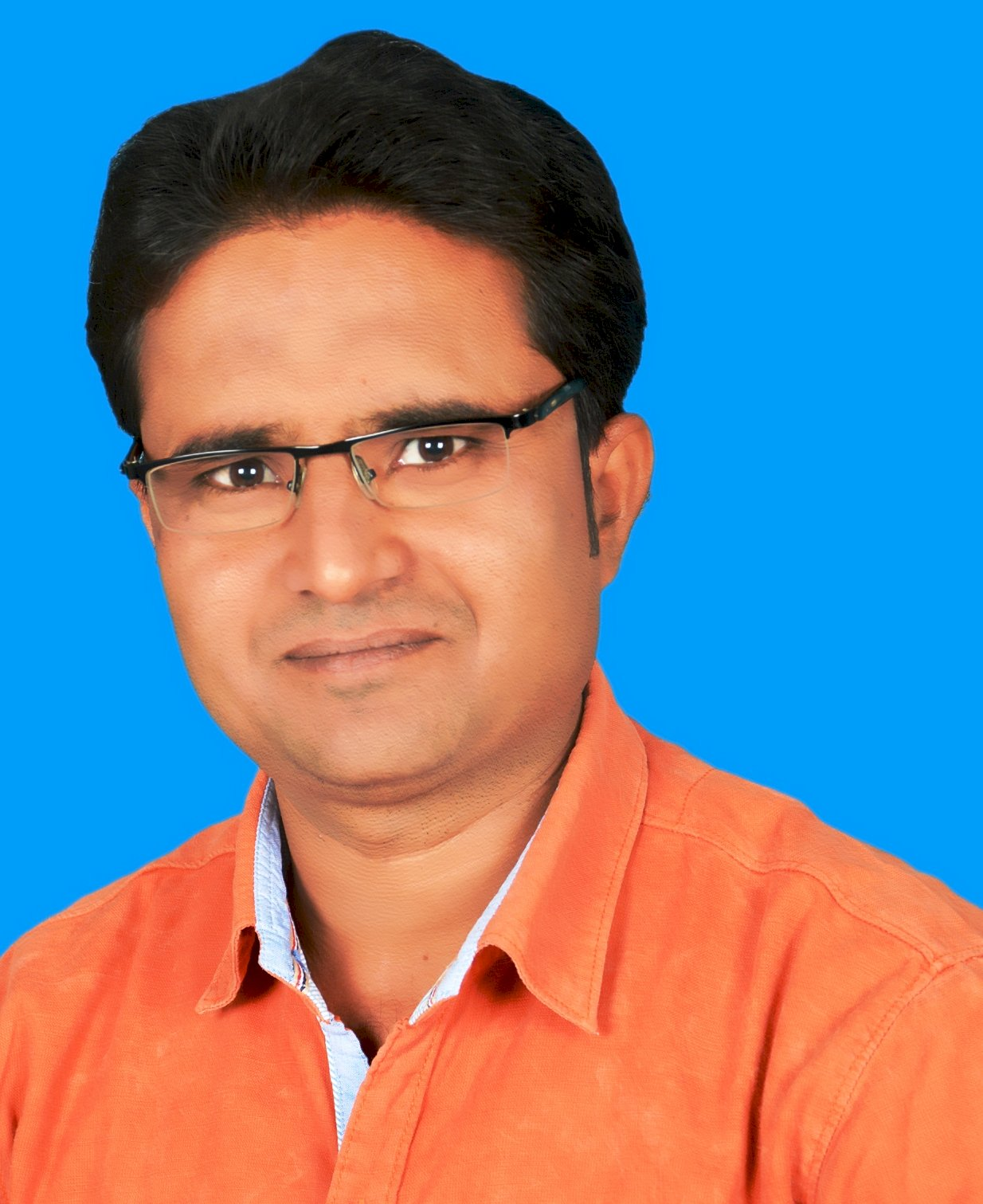 Blog, Latest Blog, Hindi Blog