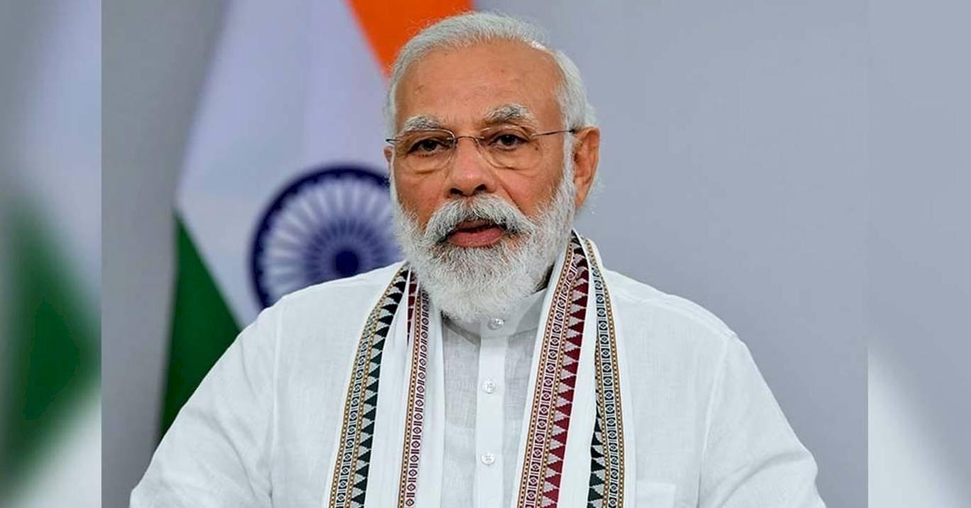 PM मोदी ने भारतीय युवाओं को दिया ये चैलेंज
