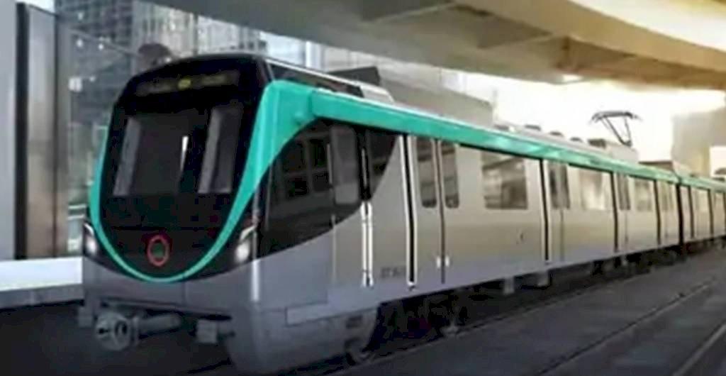 दो रूट पर दौड़ेगी मेट्रो, गौतम बुद्ध हॉस्टल के पास बनेगा सब सर्विस स्टेशन