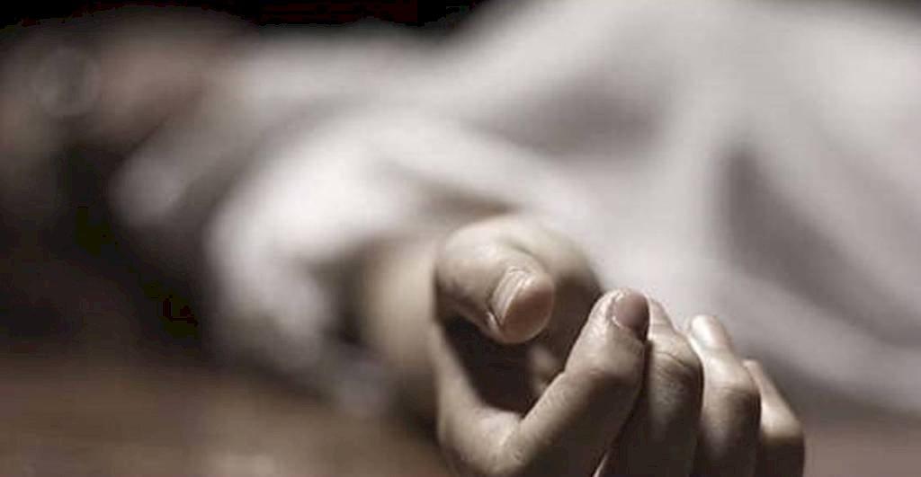 बाँदा : पत्नी का कटा हुआ सिर लेकर पति पहुंचा थाने