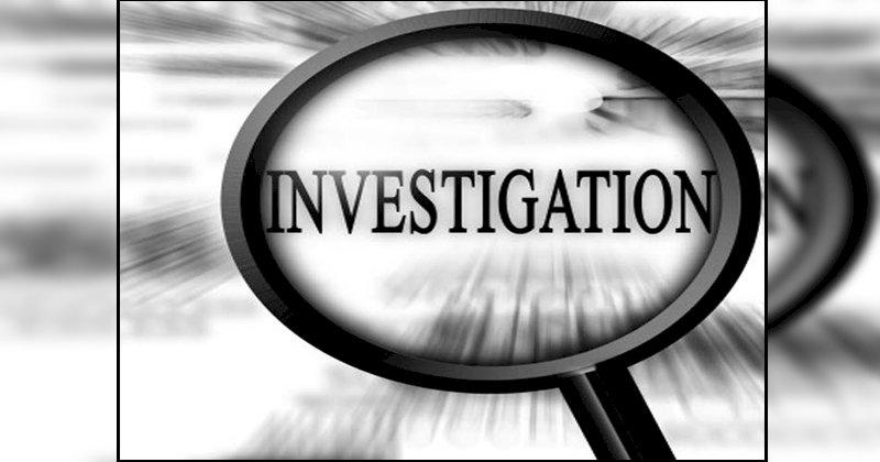 यौन शोषण मामले की जांच उच्च स्तरीय समिति से कराई जाए