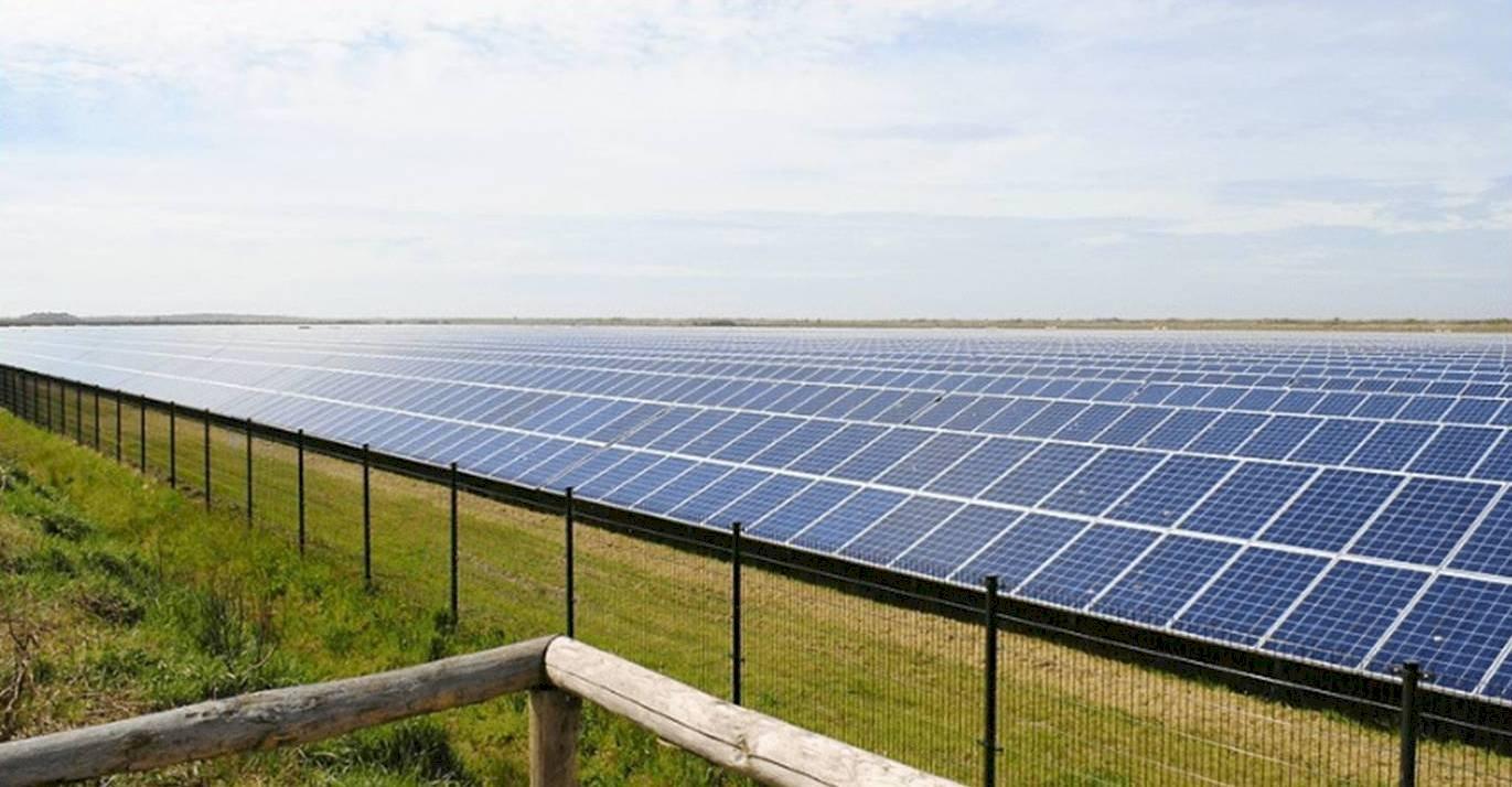 दतिया में होगा 100 मेगावाट बिजली का उत्पादन