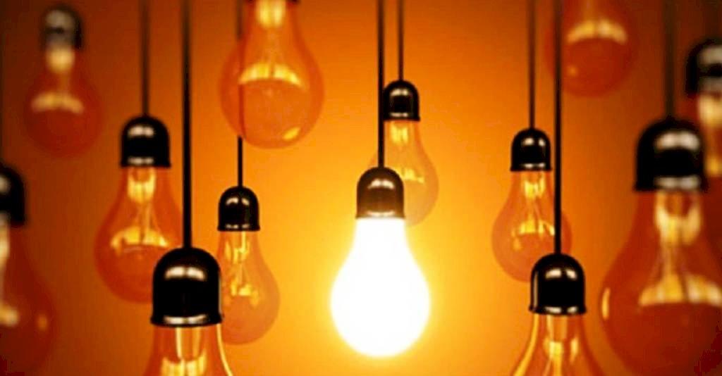 यूपी सरकार चाहे तो उपभोक्ताओं को मिल सकती है निःशुल्क बिजली