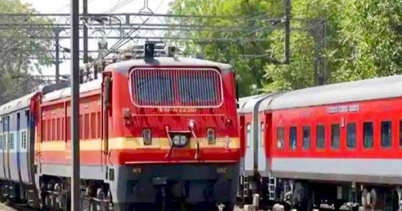 लखनऊ होकर गोरखपुर से देहरादून के बीच चलेगी यह स्पेशल ट्रेन, यात्रियों को मिलेगी राहत