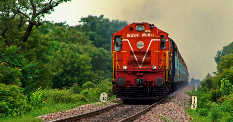 Railway News | Special Trains Chitrakoot Banda Mahoba Jhansi