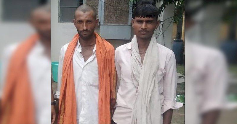 कोविड अस्पताल की खिड़की तोड़कर भागे दो कैदी, जिले में मचा हड़कंप