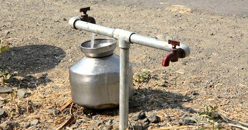 बुन्देलखण्ड में ग्रामीण पेयजल की सभी परियोजनाएं समय से पूरी की जाए  : जल शक्ति मंत्री