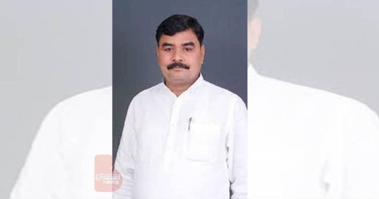 बांदा : भाजपा विधायक ने हमले के लिए सत्ता पक्ष के किस जनप्रतिनिधि को बताया जिम्मेदार ?