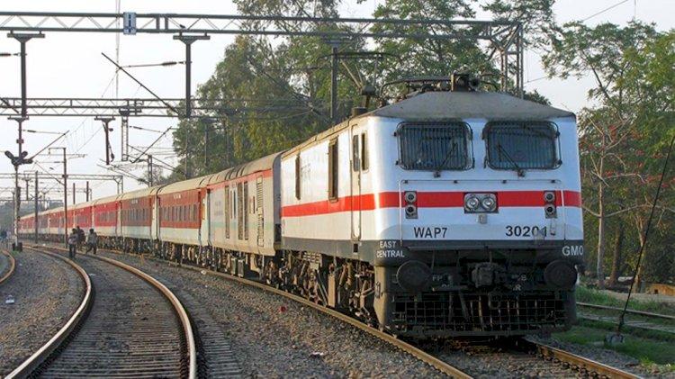 trains to jammu tawi vaishno devi katra | special trains to jhansi