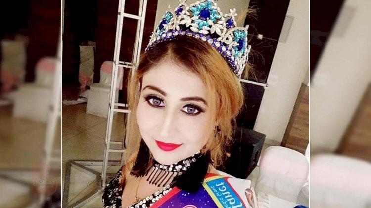 Faviha Khan Jhansi   Jhansi Latest News