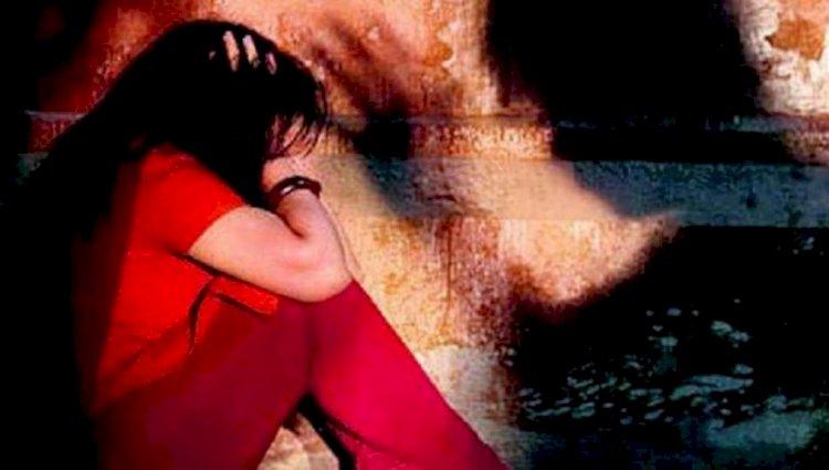 दमोह : खेत में गई 11 वर्षीय नाबालिग छात्रा के साथ दुष्कर्म