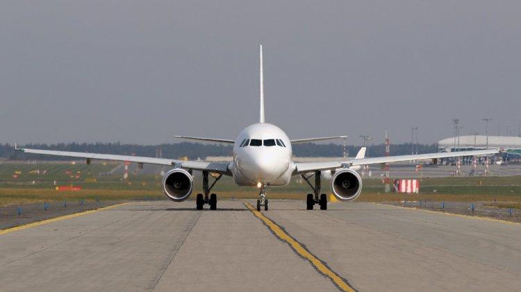 ललितपुर में हवाई एयरपोर्ट को मंजूरी, बुंदेलखंड के विकास को लगेंगे पंख