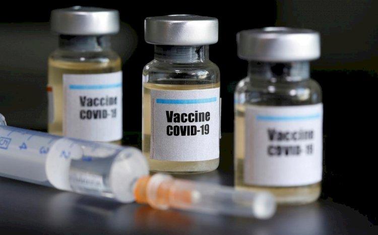 कोरोना वैक्सीन लगवाने से पहले इन सवालों के जवाब तो जान लीजिए