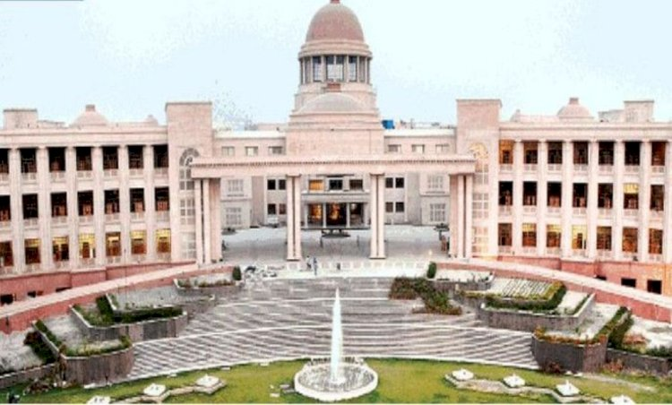बाँदा: उच्च न्यायालय ने यूपी सरकार से पौधरोपण पर खर्च का जिलेवार ब्यौरा मांगा