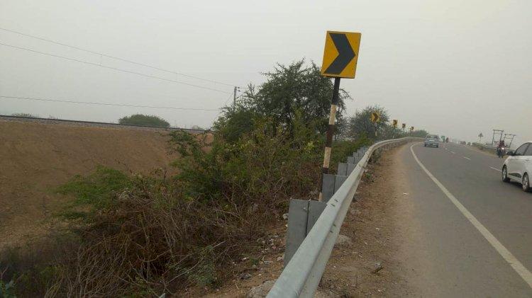 jhansi manikpur track doubling news | banda