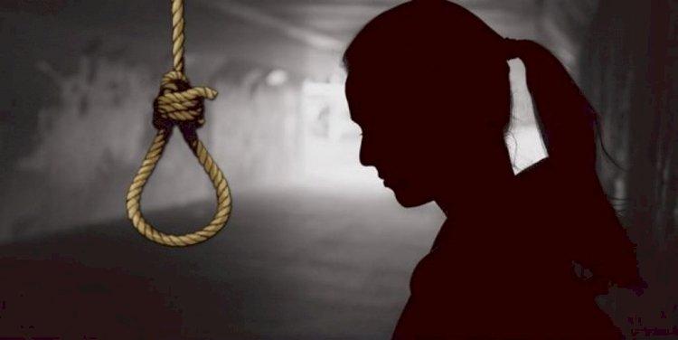 बीटीसी छात्रा ने लगाई फांसी, मंगेतर पर लगा मानसिक उत्पीड़न का आरोप