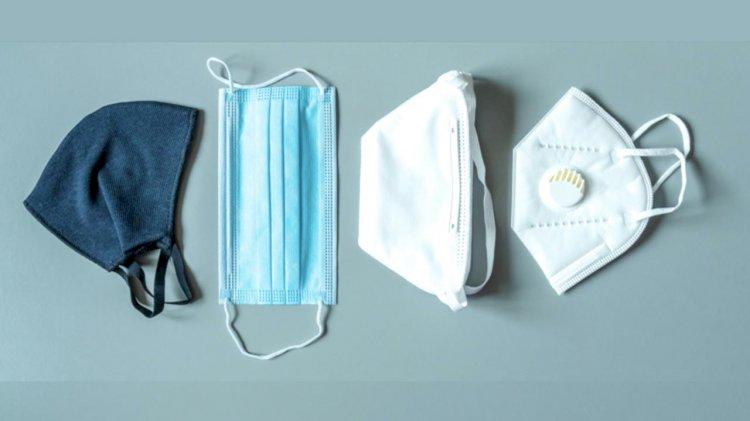 मास्क पहनने के कई फायदे, विश्व स्वास्थ्य संगठन (WHO) ने जारी की गाइडलाइन