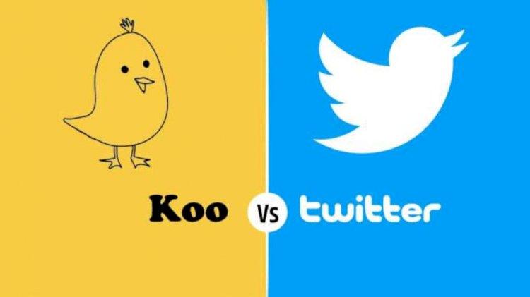जानें इंडियन ट्विटर माना जा रहा, Koo App कैसे हुआ इतना पॉप्युलर