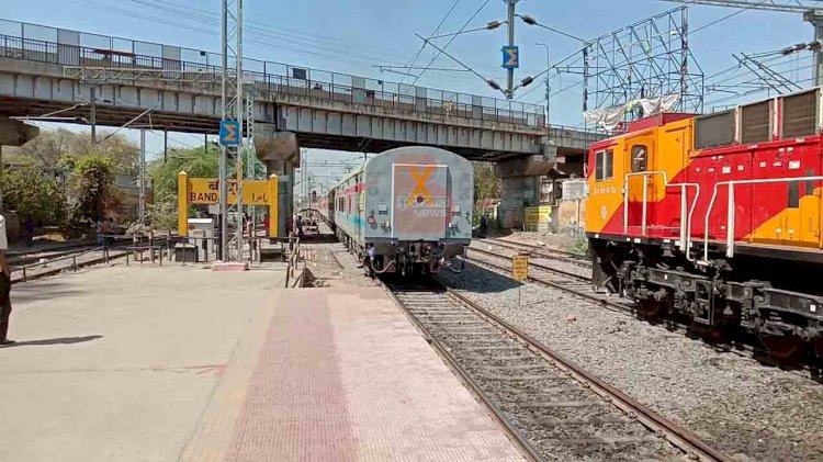 अहमदाबाद आसनसोल एक्सप्रेस (Ahmedabad asansol Express)