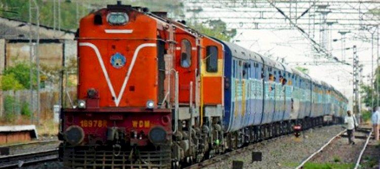 क्या 31 मार्च 2021 तक रद्द रहेंगी सभी ट्रेनें ? जानिए खबर की सच्चाई