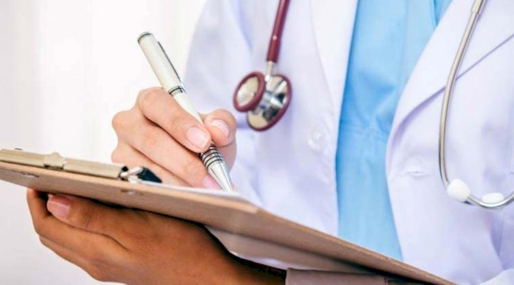 सरकारी व प्राइवेट चिकित्सक निशुल्क परामर्श देने को तैयार