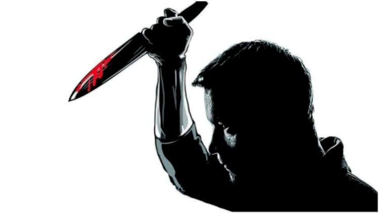 बांदा में दिनदहाड़े भाई की हत्या