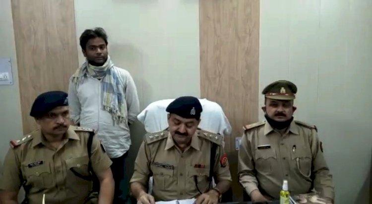 कानपुर सेंट्रल स्टेशन से जाली नियुक्ति पत्रों के साथ 16 फर्जी टीटीई गिरफ्तार