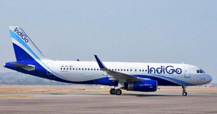 कानपुर से हैदराबाद, बैंगलोर, दिल्ली, मुंबई के बीच हवाई सेवाएं सितम्बर से
