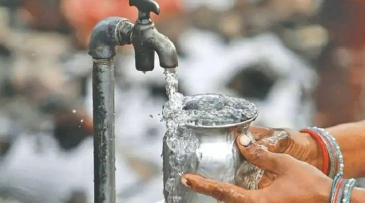 जल जीवन मिशन के तहत प्रदेश के 60 हजार गांवों में शुरू हो जाएगा जल आपूर्ति कार्य