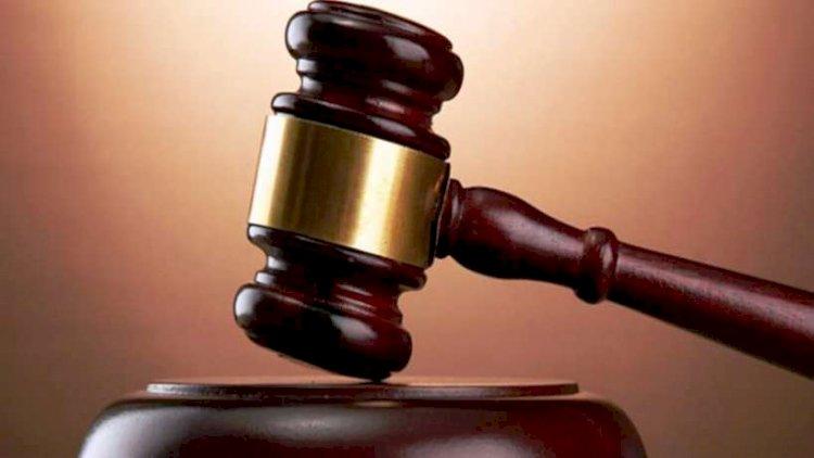 पिता और बहन की हत्या करने वाले को आजीवन कारावास की सजा