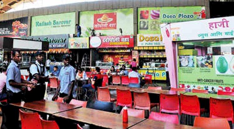 लखनऊ से चार शहरों के बीच खुलेगा यात्री प्लाजा, रोडवेज बसों का यहां होगा ठहराव