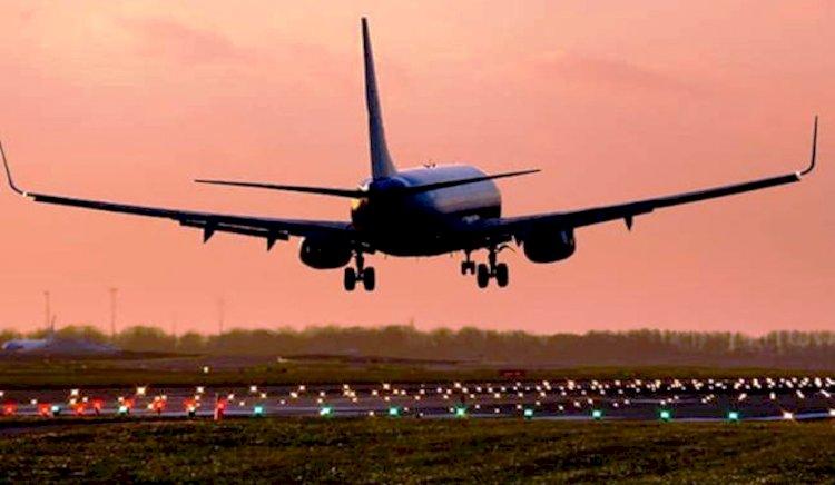 ललितपुर में एयरपोर्ट बनने से बुंदेलखंड क्षेत्र के आर्थिक विकास को लगेंगे पंख