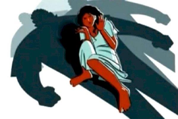 ऑनर किलिंग : प्रेमी के साथ निकाह की जिद पर अड़ी, बेटी की पिता ने हत्या की, पिता गिरफ्तार