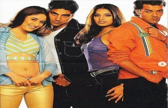 बिपाशा बसु ने इंडस्ट्री में पूरे किये 20 साल,फिल्म अजनबी से रखा था बॉलीवुड में कदम
