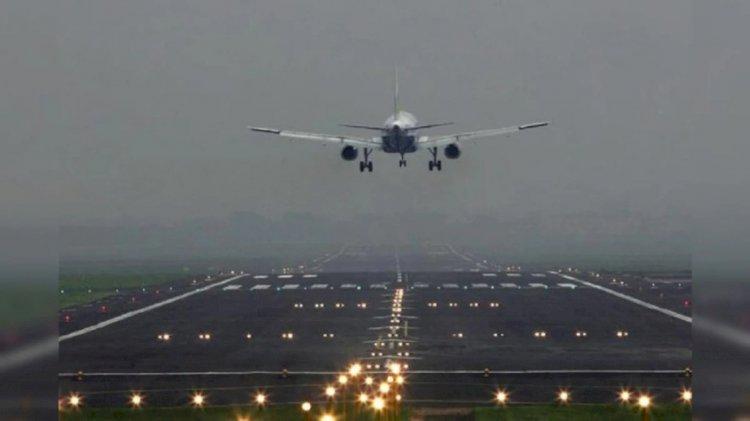 जेवर एयरपोर्ट (Jewar Airport)