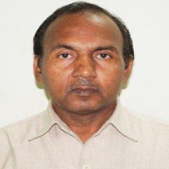 Anil Singh Awara